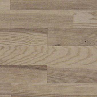 Паркетная доска Haro 4000 Series Ясень жемчужно-белый Кантри 525126
