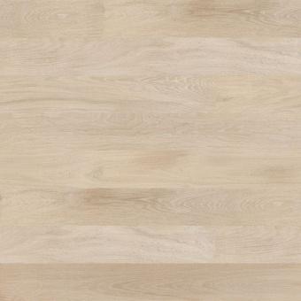 Паркетная доска Barlinek Pure Line дуб Coconut Piccolo