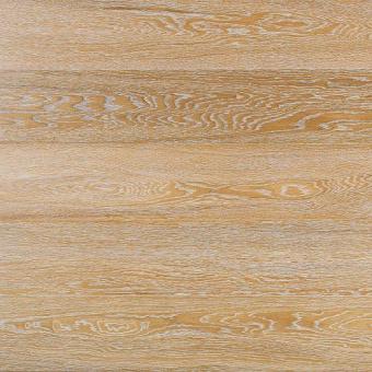 Паркетная доска Amber Wood Классика под маслом Дуб Арктик 1-полосный