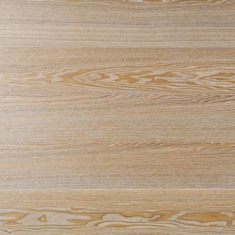 Паркетная доска Amber Wood Классика под маслом Ясень Арктик 1-полосный