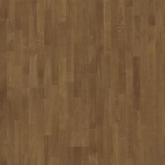 Паркетная доска Karelia Spice ДУБ ANTIQUE 3-полосный