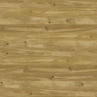 Паркетная доска Barlinek Pure Line дуб Caramel Grande
