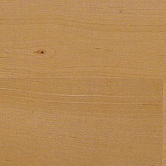 Паркетная доска Haro 4000 Series Бук пропаренный Маркант 524874