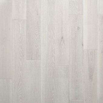 Паркетная доска Haro 4000 Series Дуб светло-белый Саваж 529268