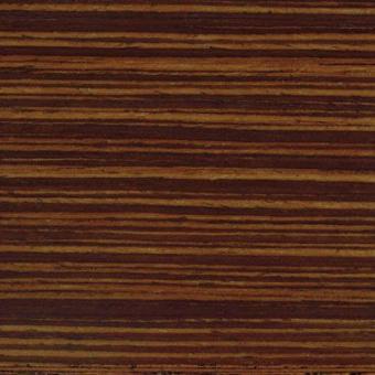 Плинтус Pedross SEG 100 95х15х2500 Венге полосатый