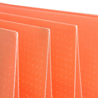 Подложка Solid Термо перфорированная (1,8 мм)