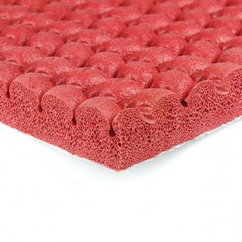Подложка Interfloor Step Colours Red (11,4 мм)