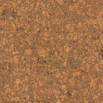 Пробковый пол Aberhof Exclusive Burl Honey BLD4002