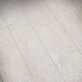 Пробковый пол Corkart Narrow Plank PJ3 386w WC X-6.0