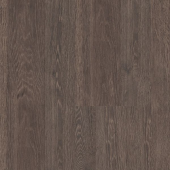 Пробковый пол Corkstyle Wood Oak Rustic Silver (замковый)