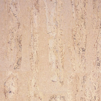 Пробковый пол Corkstyle Natural Cork Comprido Creme (замковый)