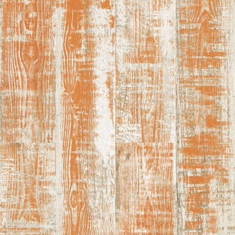 Пробковый пол Corkstyle Wood XL Color Opal Red (замковый)