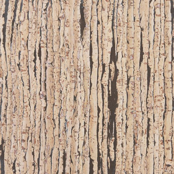 Пробковый пол Corkstyle Natural Cork Tigre Creme (клеевой)