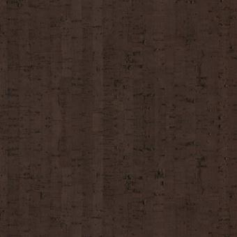 Пробковый пол Corkart Colors PK3 378v GV-6.0