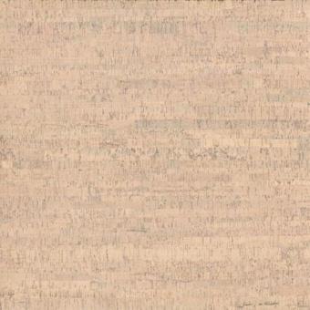 Пробковый пол Aberhof Basic Silk BLU1007