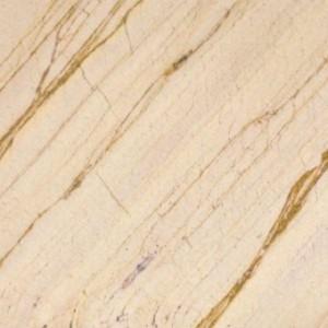 Пробковый пол Corksribas E-Cork Exclusive Stones AQUAMARINE
