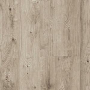Пробковый пол Corkstyle Wood Oak Grey (клеевой)