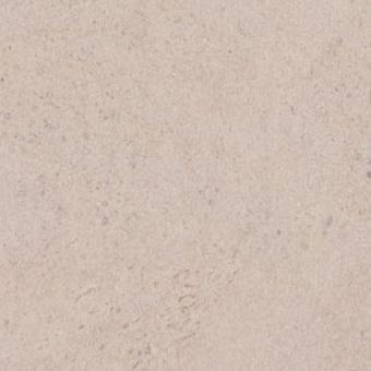 Пробковый пол Wicanders Royal COIMBRA TIMIDE C84P 001