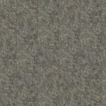 Виниловая плитка Armstrong (DLW Luxury) Scala 55 PUR Stone 25306-145