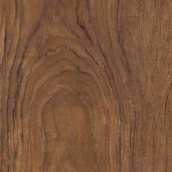 Виниловая плитка Amtico Signature Wood AR0W7810