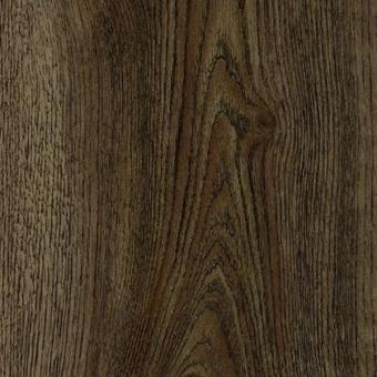 Виниловая плитка Vertigo Trend Woods Registered Emboss 7104 Dark Stained Oak