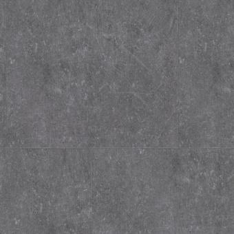 Виниловая плитка Gerflor Creation 55 Mineral 0620 Preston