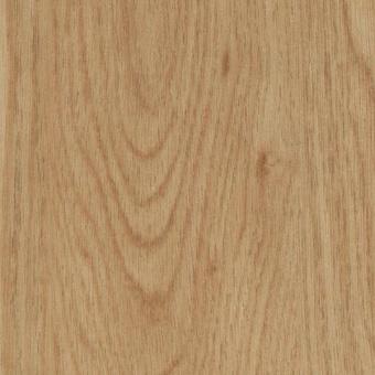 Виниловая плитка Forbo Allura Click 60065 Honey Elegant Oak