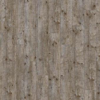 Виниловая плитка Moduleo Select Maritime Pine 24942