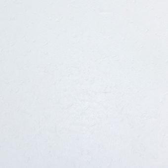 ПВХ-плитка Decoria Public Tile DBSN 01 Кварцит Монблан