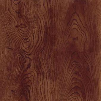 Виниловая плитка Amtico First Wood SF3W2495