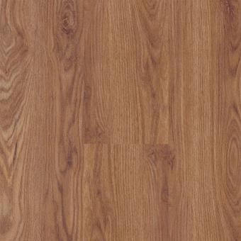 Виниловая плитка Corkstyle VinyLine Premium Swiss Oak (клеевая)
