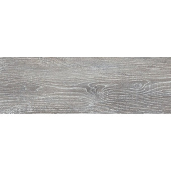 Кварцвиниловая плитка Allure Grip Strip GS 11314