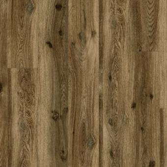 Виниловая плитка Pergo Optimum Click Classic plank V3107-40019 Дуб Кофейный Натуральный