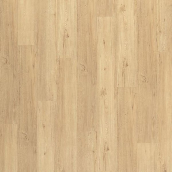 Виниловая плитка Berry Alloc PureLoc Sunset Oak 3161-3041