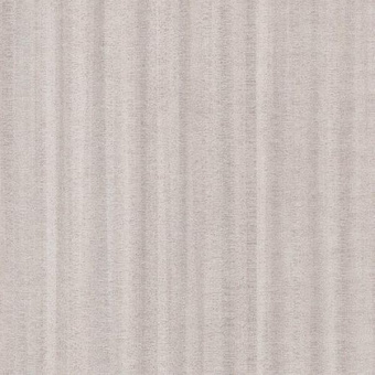 Виниловая плитка Amtico Access Abstract SX5A5608