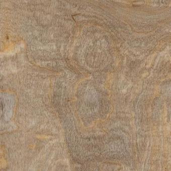 Виниловая плитка Amtico Access Wood SX5W2516
