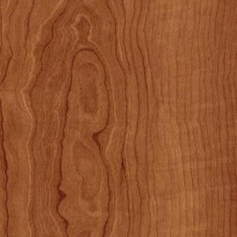 Виниловая плитка Amtico Access Wood SX5W2506