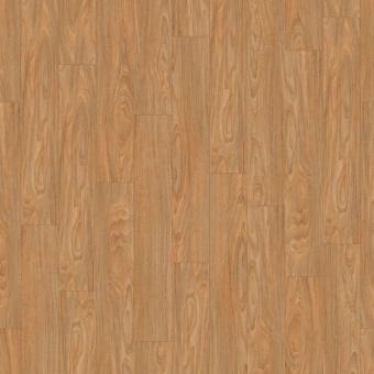 Виниловая плитка Armstrong (DLW Luxury) Scala 55 PUR Wood 25080-160