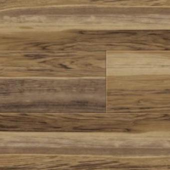 Виниловая плитка Gerflor Creation Authentic 0574 Palmer