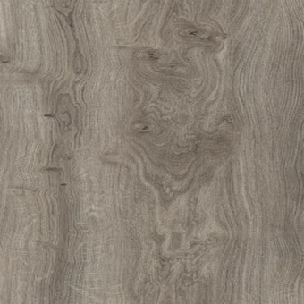 Виниловая плитка Amtico First Wood SF3W2524
