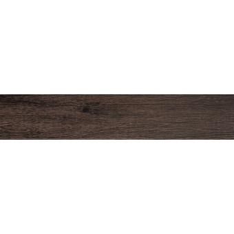 ПВХ-плитка LG Decotile Antique Wood DSW 5717
