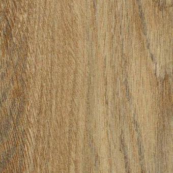 Виниловая плитка Forbo Effekta Professional 4022 P Traditional Rustic Oak PRO