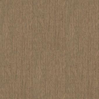 Виниловый пол Corkstyle VinyLine Vintex 13 (в рулонах)