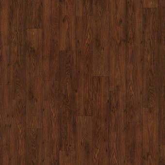 Виниловая плитка Armstrong (DLW Luxury) Scala 100 PUR Wood 25107-165
