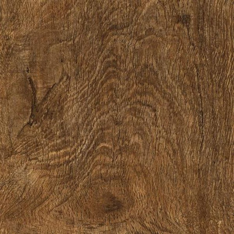 Виниловая плитка Amtico Signature Wood AR0W7840