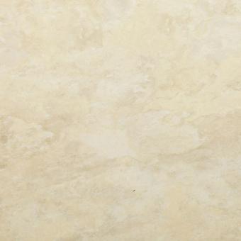 ПВХ-плитка Decoria Public Tile DS 813 Травертин Аппалачи