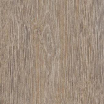 Виниловая плитка Forbo Allura Click 60293 Steamed Oak
