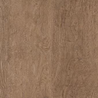 Виниловая плитка Amtico Spacia Wood SS5W2650