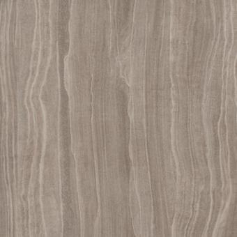 Виниловая плитка Amtico Marine Wood AM5W7800