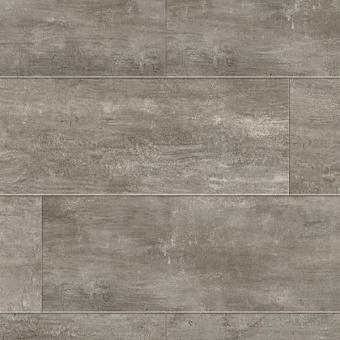 Виниловая плитка Gerflor Creation 30 Wood 0447 Amador